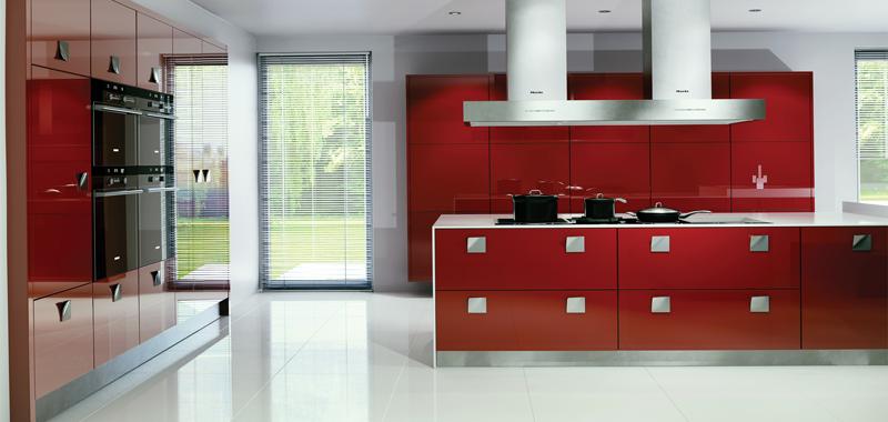Cabinet makers perth kustom interiors wangara for Kustom kitchens