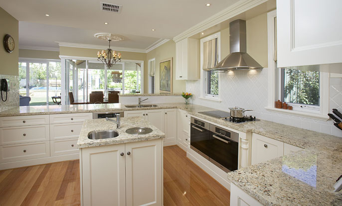 Kitchen Renovations Perth Kustom Interiors Custom Made Kitchens