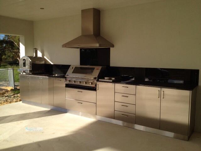 kitchen cabinet makers perth wa kustom interiors