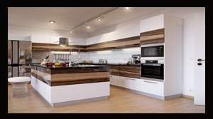 Commercial-Kitchen-small