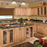 cabinets perth