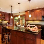 cabinet makers northern suburbs