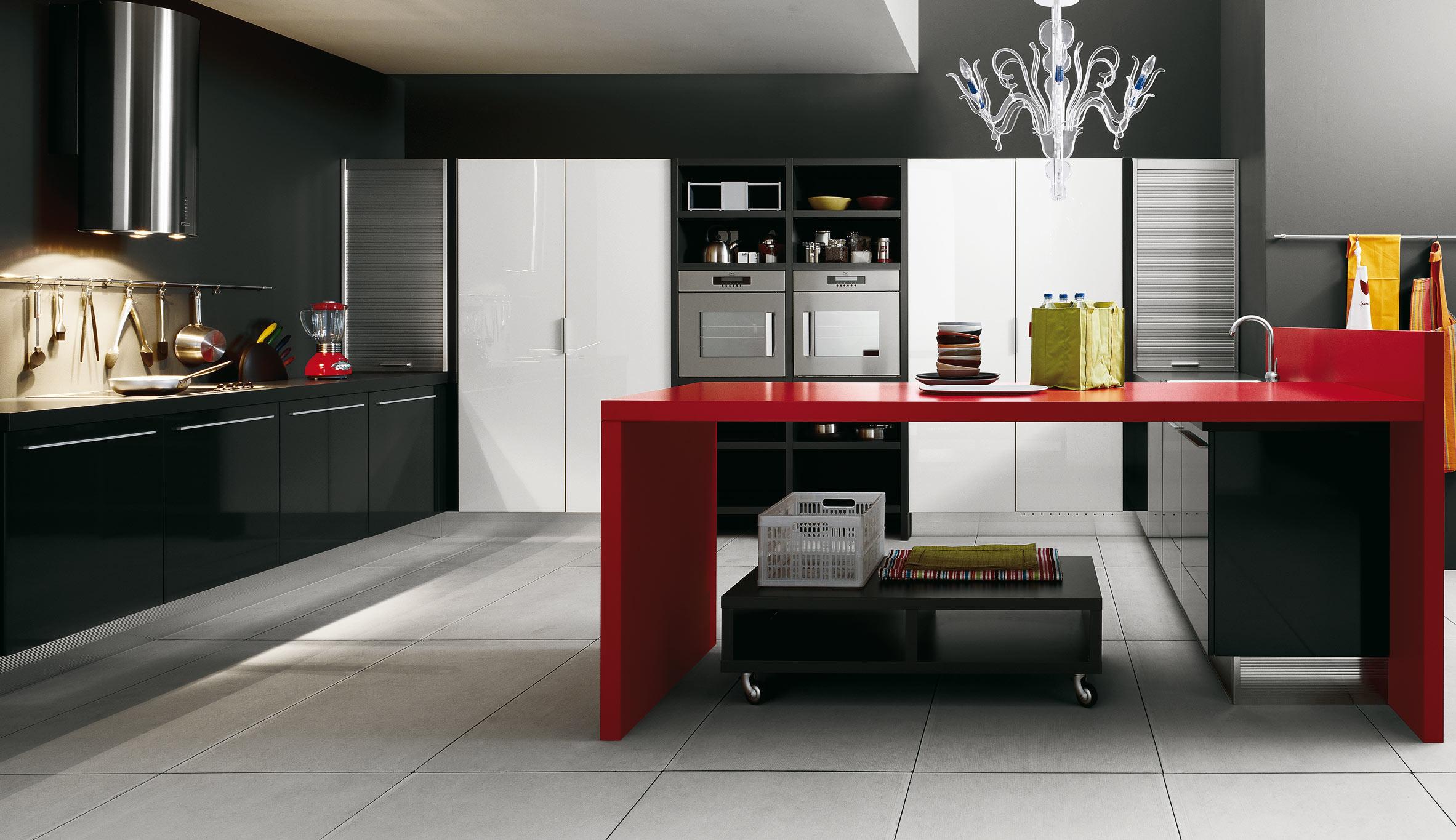 sleek custom kitchens perth wa kustom interiors wangara
